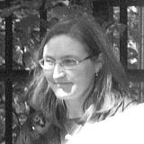 Vorsitzende Sibylle Winter